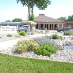 Blue Valley Nursing Care Home Nebraska