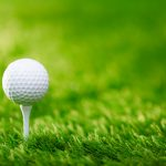 Blue Valley Lutheran Homes 13th Annual Golf Tournament